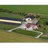 | Thisted | Nybolig Landbrug Thisted