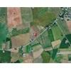 Landbrugsjord | Ulstrup | Nybolig Landbrug Østjylland